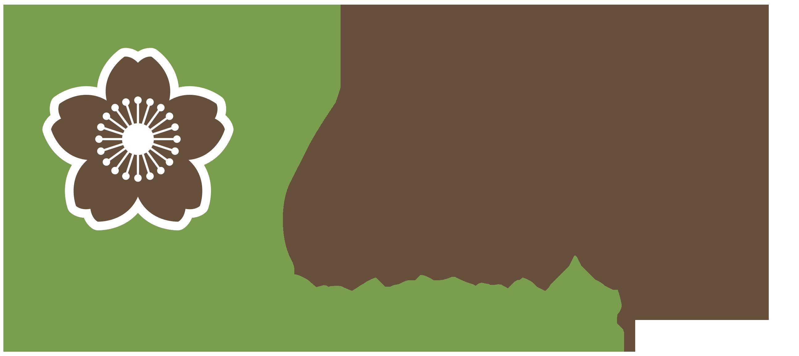 Clarijn Natuurgeneeskunde