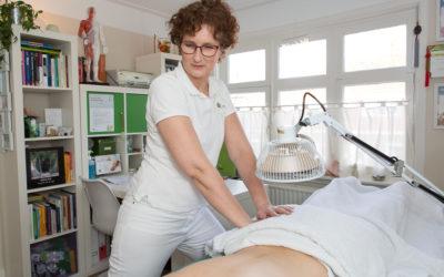 Tuina therapie en de verzekeringen